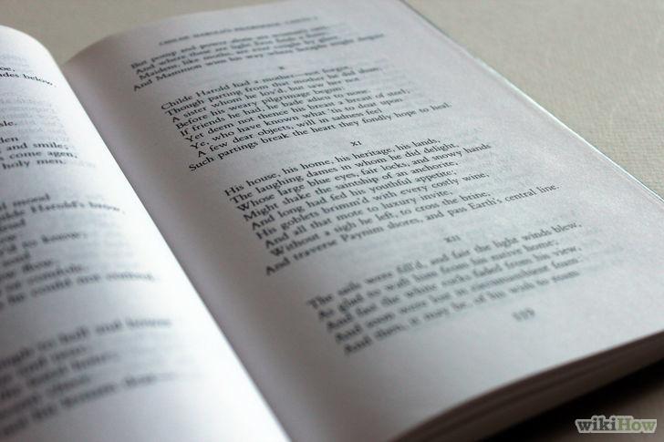 728px-Write-a-Poem-Step-2