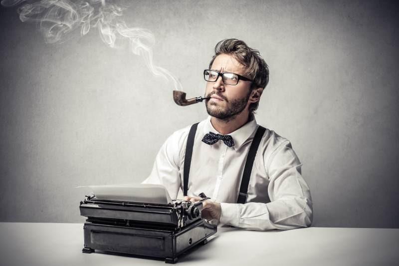 writing_thumb