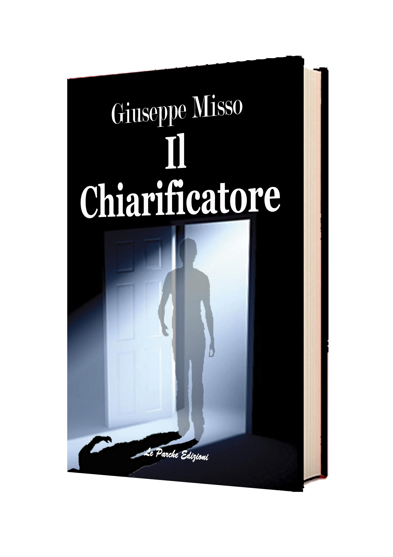 libro-misso1