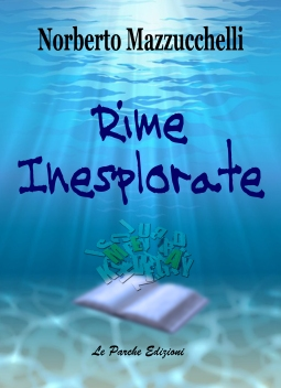 rime-inesplorate-7