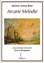 arcane-melodie