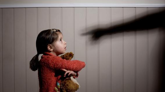 abusi-bambini-kuqh-u1030352464278jwg-568x320lastampa-it