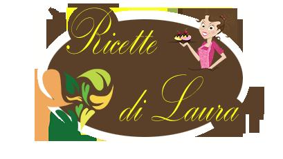 Logo cucina Laura