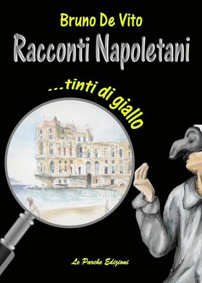 Racconti napoletani 9